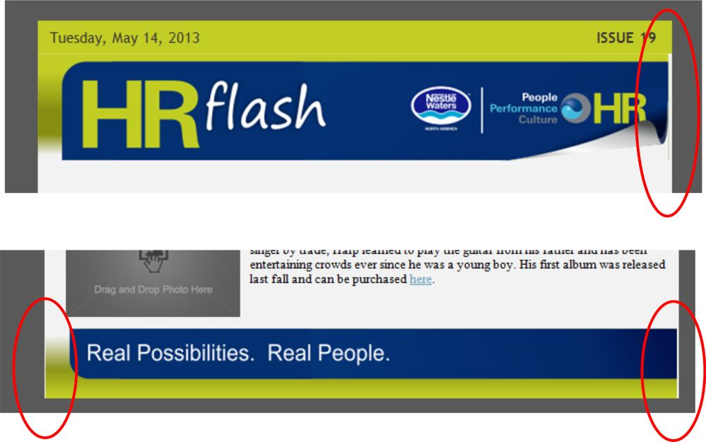 HR Flash v2.jpg