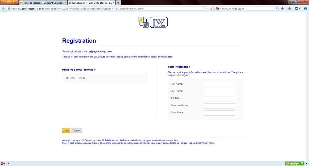 screengrab_cc_registration.jpg