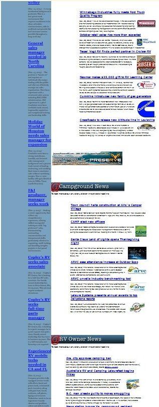 Jan 6 newsletter - bad.jpg