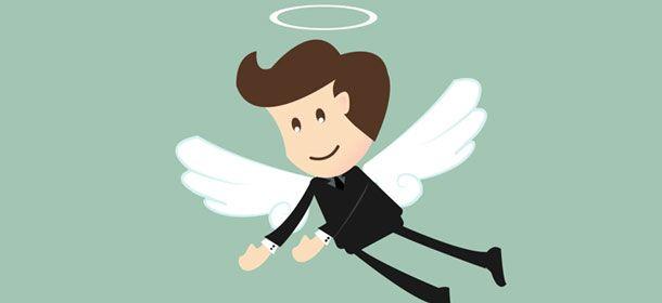 1401489102-angles-understanding-angels-detail.jpg