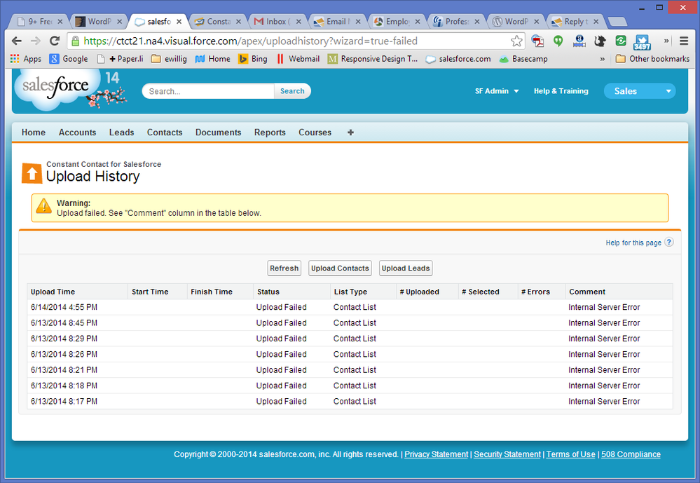 Screenshot 2014-06-14 14.32.09.png