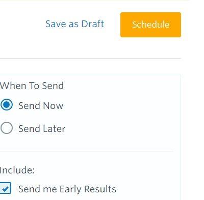 send it now default.jpg