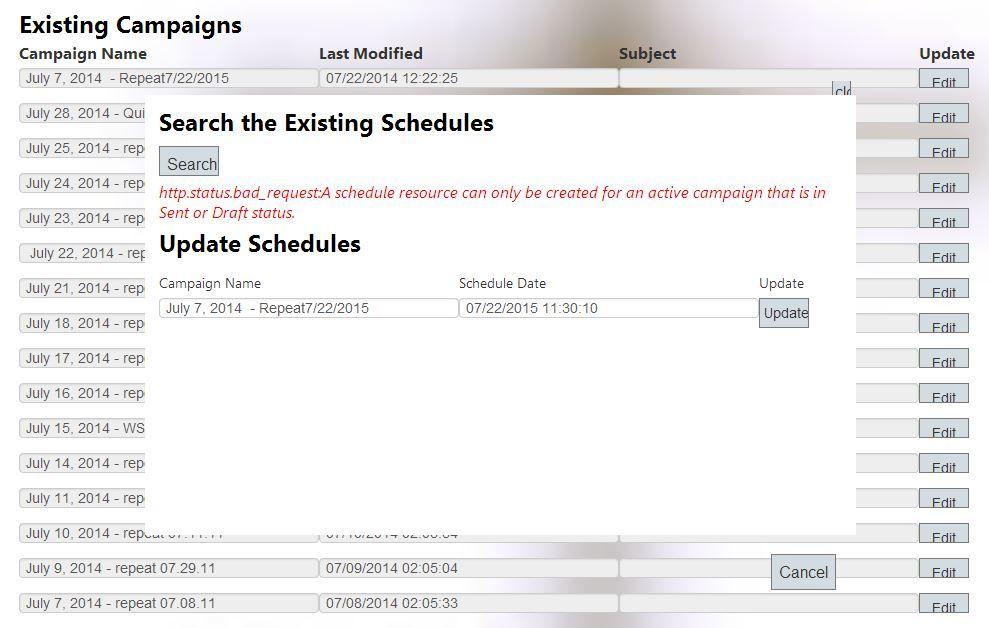 Const_Contact_UpdateSchedule.JPG