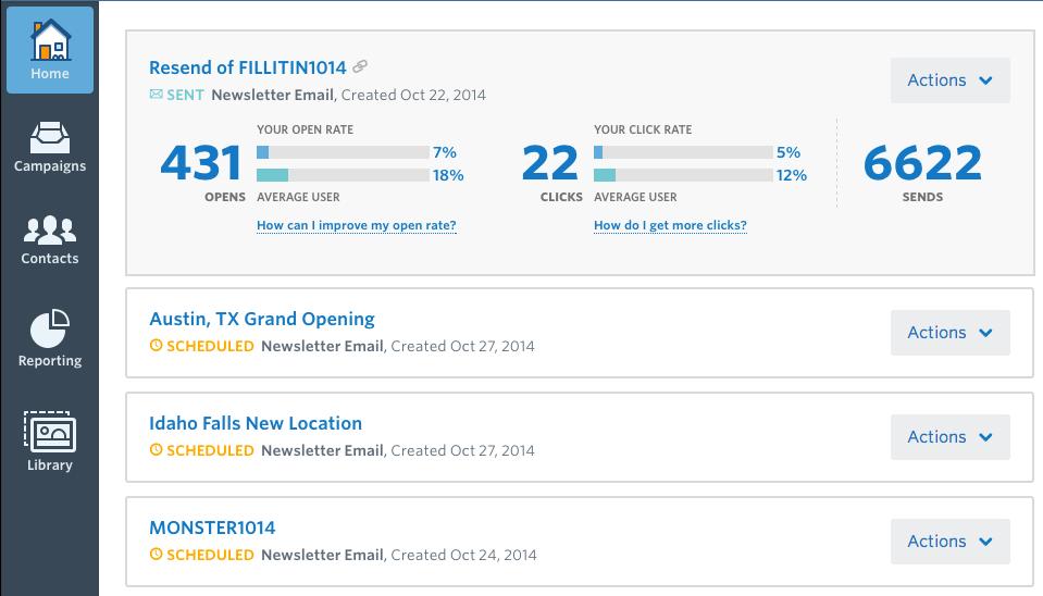 Screen Shot 2014-10-27 at 11.09.37 AM.png