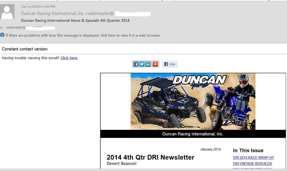newsletter header issue.JPG