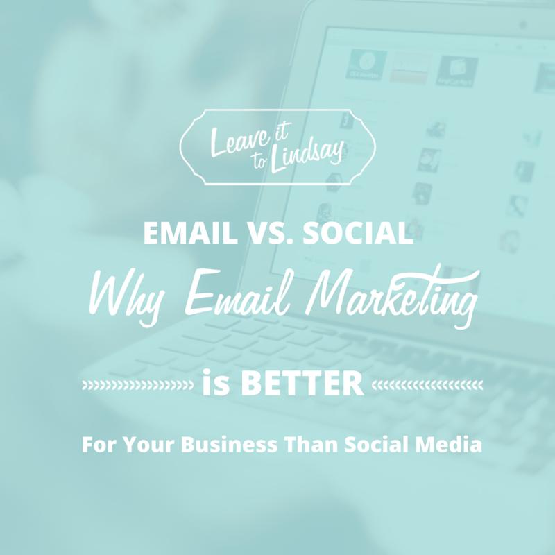 Email vs. Social.png