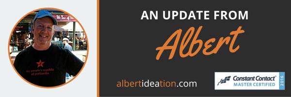 An Update from Albert.png