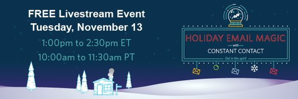 18-0331 MP_Holiday Magic Livestream_Social Banner-600x200-FINAL (2) (1).jpg