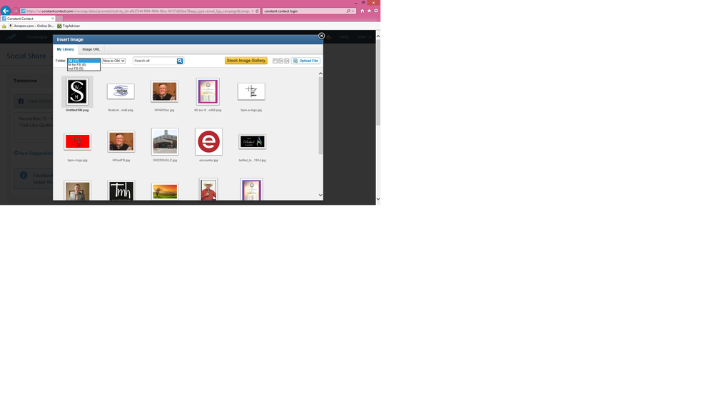 worked on IE. failed on Chrome.png