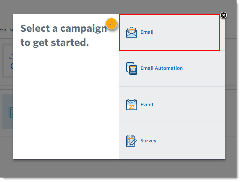 Select_a_Campaign_Email_Step3_NoCoupon.png