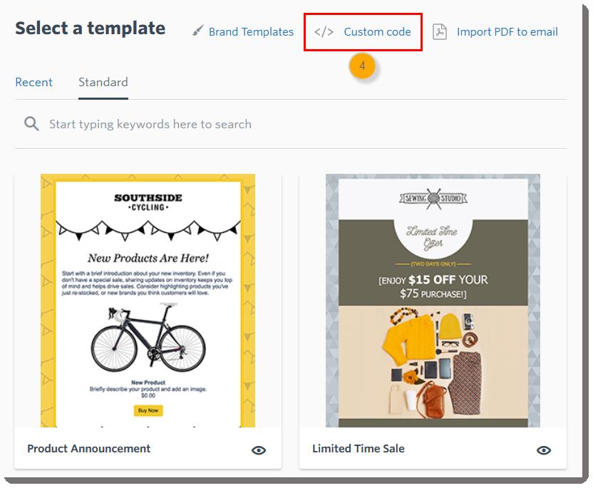 3ge-template-picker-standard-tab-custom-code-step4.png