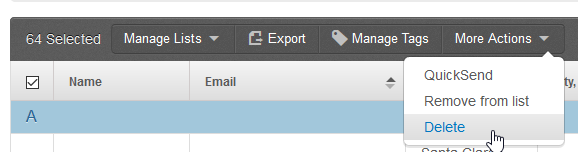 delete message.PNG