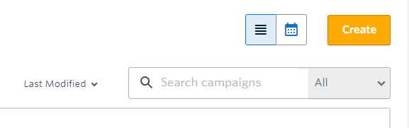 Search campaign.PNG