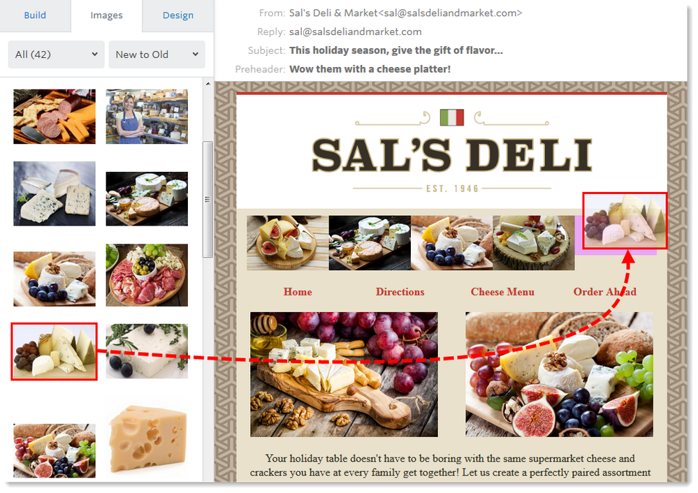 3ge-images-tab-drag-and-drop-five-column-layout-deli.png