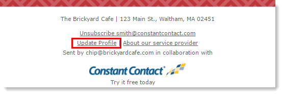 Update_Profile_email_link.png