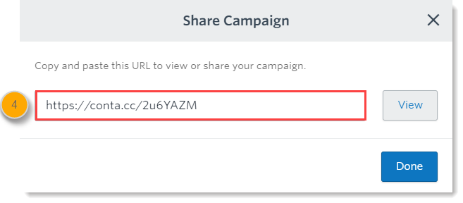 3ge-share-campaign-url-step4.png