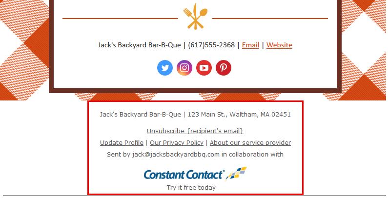 3ge-footer-block-jacks-bbq (1).png