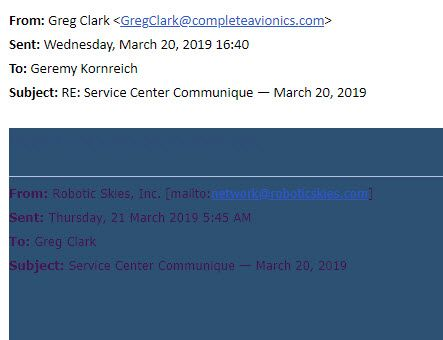 CC email 2019-03-21_9-58-11.jpg