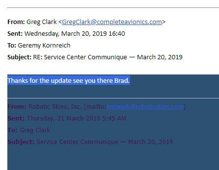 CC email 2019-03-21_9-58-44.jpg