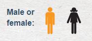 gender select.PNG