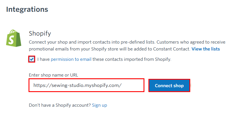 integrations-shopify-permission-and-shop-url-sewing-studio-connect-shop-button-step45.png