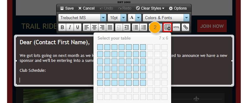 email_text_editor_select_your_table_calendar_size_and_more_options_button_step23.png