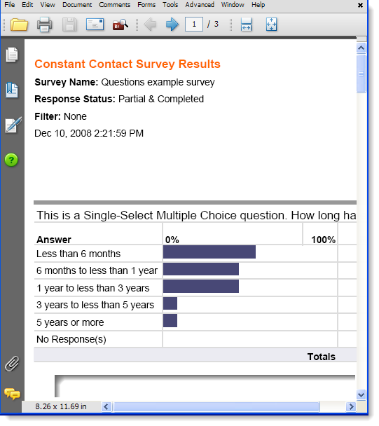exported_survey_results_example1.png