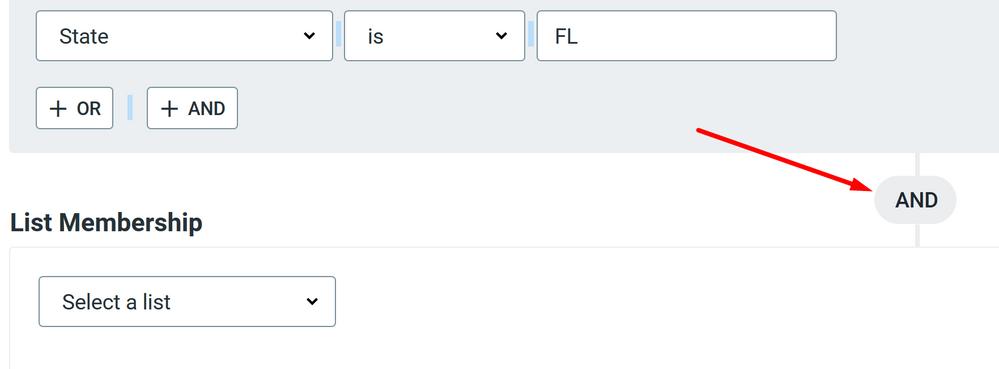 Screenshot for CC Segment Suggestion.png