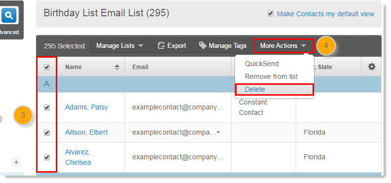 select_contacts_more_actions_delete_34.png