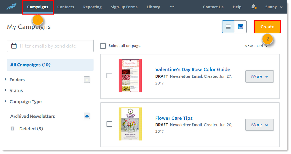 campaigns-tab-all-campaigns-collapsed-florist-create-button-step12.png
