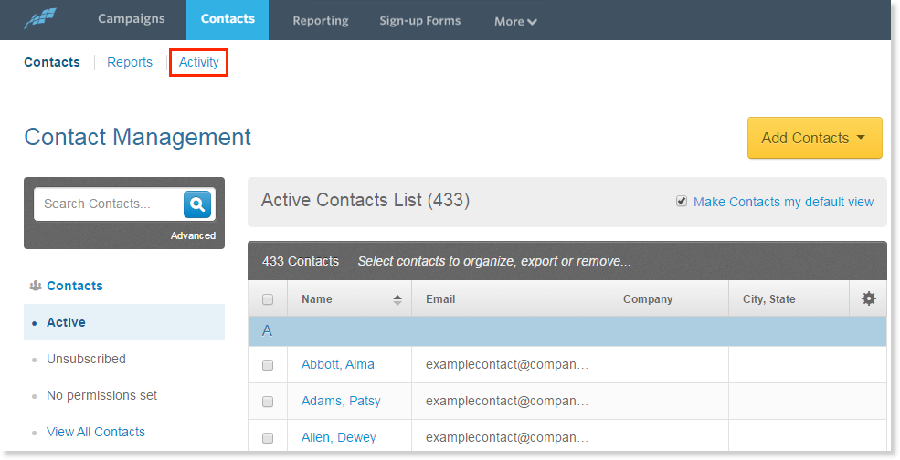 click_activity_on_contacts_page (1).png