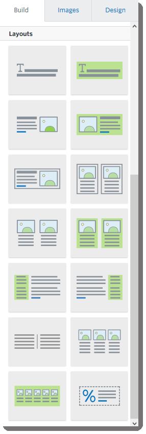 3ge-email-build-tab-prebuilt-layout-blocks.png