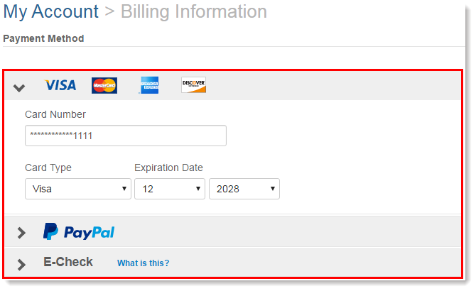 edit_your_payment_method_new.png