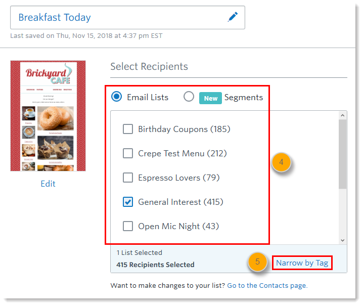 3ge-schedule-email-page-select-lists-narrow-by-tag-steps45.png