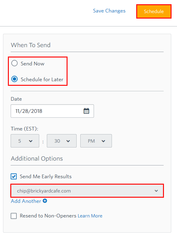 3ge-schedule-email-when-to-send-early-results-address-schedule-steps91011.png