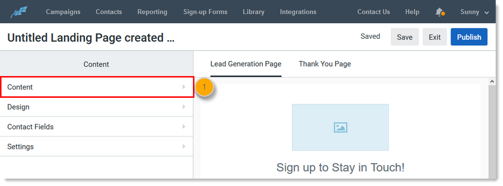 langing-page-lead-gen-content-menu-options-without-title-or-branding-content-option-step1.png
