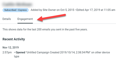 contact engagement pop up.png