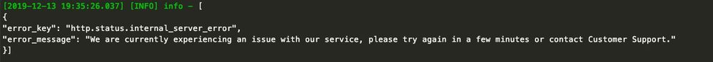 API upload issue.jpg