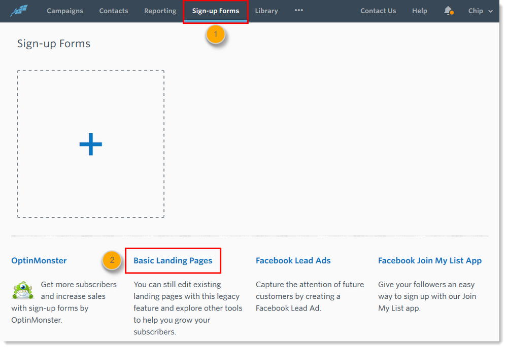 sign-up-forms-tab-options-basic-landing-pages-step12.png