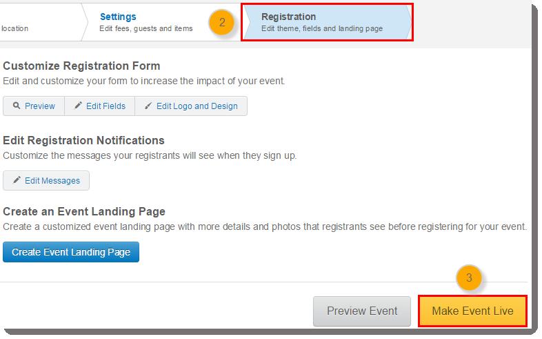click_registration_then_make_live233.png