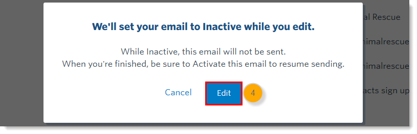 welcome_email_set_your_email_to_inactive_overlay_edit_button_step4.png