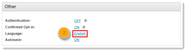 MySettings_OtherSection_English_Step2.png