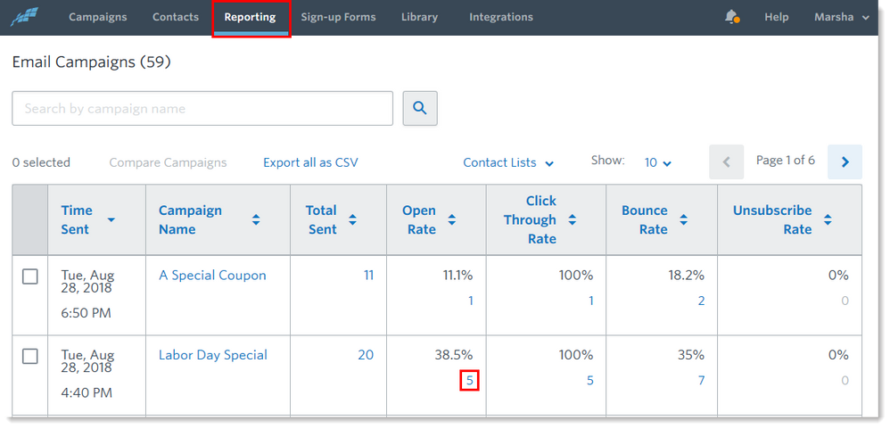 reporting-campaigns-open-rate (1).png