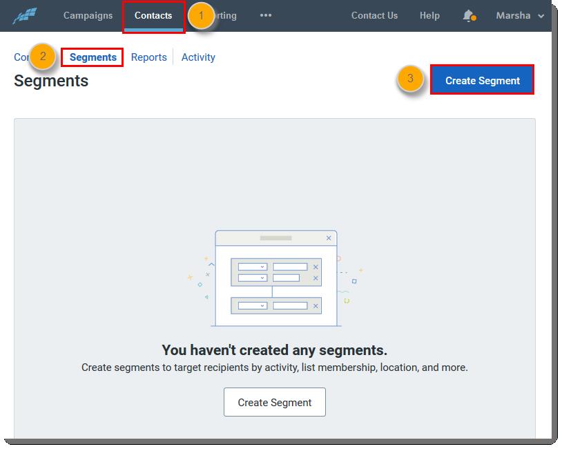 contacts-tab-segments-create-segment-steps123.png