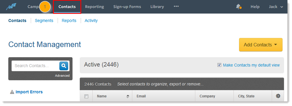 click_contacts_new_top_navigation_1 (9).png