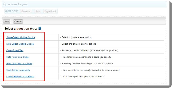 Survey_question_types (1).png