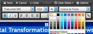 CC-Top-Bar-Text-Selected.png