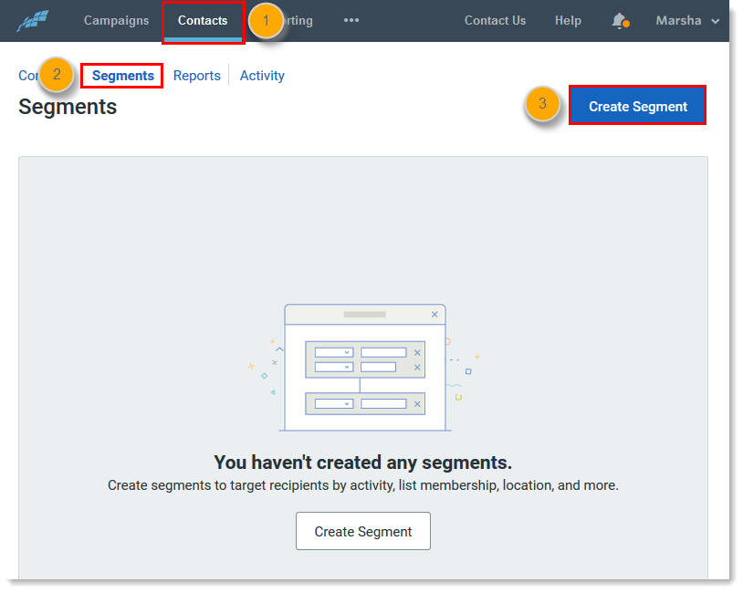 contacts-tab-segments-create-segment-steps123 (3).png