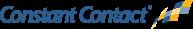 logo-ctct-color.png