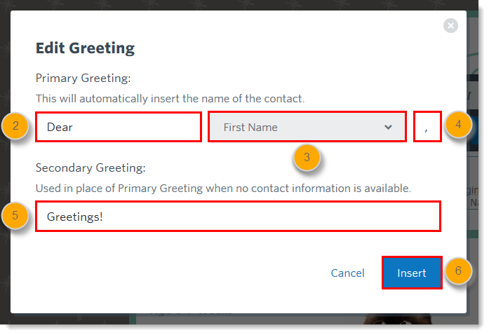 3ge-greeting-tag-fields-insert-steps23456.png
